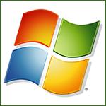 Установка Windows 7 и Windows 8