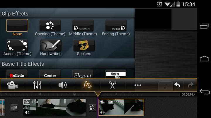 Movavi video suite скачать бесплатно программы для windows.