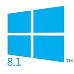Загрузка пробной версии Windows 8.1