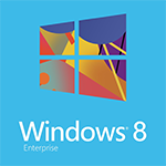 Скачать Windows 8 Enterprise