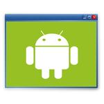 Запуск Android на Windows
